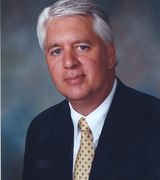 Paul Jensen, Real Estate Pro in Shelton, CT
