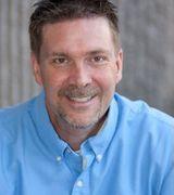 Nick Bastian, Real Estate Agent in Tempe, AZ