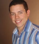 Kevin Callahan, Real Estate Agent in Henderson, NV