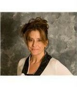 Debra Marko, Real Estate Pro in Potomac, MD