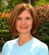 Janice Baker, Agent in Beaufort, SC