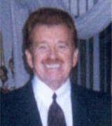 Ron Whiteman, Agent in Scottsdale, AZ