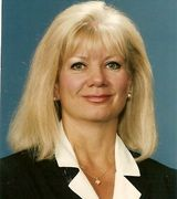 Sher Wenowitz, Real Estate Pro in Canfield, OH