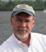 Andrew Fisher, Agent in Washington, NC