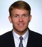 Brad Kintz, Real Estate Agent in Alexandria, VA