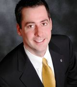 Matt Grohe, Real Estate Pro in Urbandale, IA