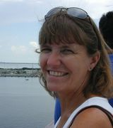 Terry Holloway, Real Estate Agent in Rotonda Lakes, FL