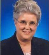Cindy Arnold…, Real Estate Pro in La Grande, OR