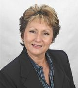 Cecilia Rodr…, Real Estate Pro in Riverside, CA