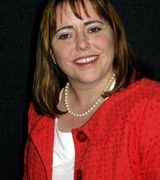 Nicole Johnson-Kaler, Agent in Mustang, OK