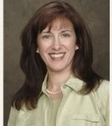 Mary Cocores, Agent in Boca Raton, FL