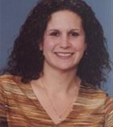 Lisa Testagrose, Agent in Levittown, NY
