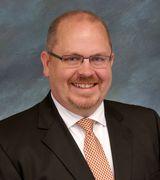 Joe Sweeney, Real Estate Pro in Tucson, AZ