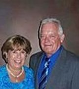 Bill & Shirl…, Real Estate Pro in Round Rock, TX