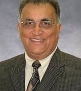 Chuck Shah, Agent in Lakewood Ranch, FL
