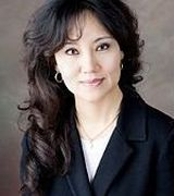 Linda Young Real Estate Agent In Fremont Ca Reviews Zillow