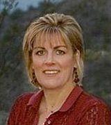 Linda  Nelson , Agent in Phoenix, AZ