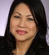 MARY SOKHOR, Agent in N. BETHESDA, MD