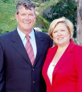 Gary and Lisa…, Real Estate Pro in Ventura, CA