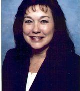 Tammy Norman, Agent in Bartlett, TN