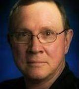 Bill Wilson, Agent in Edmond, OK