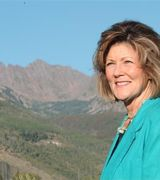 Linda Doting, Real Estate Pro in Edwards, CO