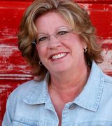 Shirley Holle, Agent in Tucson, AZ