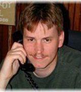 Robert Faith, Real Estate Agent in Chincoteague, VA