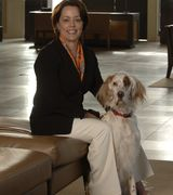Patti Miller, Real Estate Pro in Houston, TX