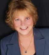 Joyce Powers, Real Estate Pro in Staten Island, NY