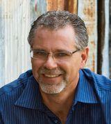 David Aston, Agent in Buda, TX