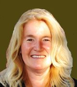Mary Holmes, Agent in Newburyport, MA