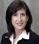 Alina Massaro, Real Estate Agent in Thornwood, NY