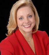 Susie Morgan, Agent in College Station, TX