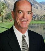 Jerry Shea, Agent in Rancho Mirage, CA