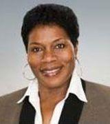 Carolyn Westbrook, Agent in Charlotte, NC