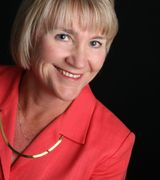 Sharon Anderson, Agent in Parker, CO