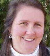 Catherine Hammill, Real Estate Agent in Concord, MA