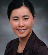 Sophie Shen, Real Estate Pro in milpitas, CA