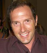 Paul Monte, Real Estate Pro in Newport Beach, CA