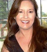 Brenda Pitro…, Real Estate Pro in Edmond, OK