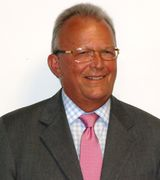 Larry A Campbell, Agent in Northfield, NJ
