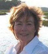 Linda Palmer, Agent in Hilton Head Island, SC