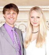 ANDREW OLLICK, Real Estate Pro in NAPLES, FL