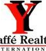 Alfredo Yaffe, Real Estate Pro in Aventura, FL