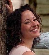 Jennifer Bru…, Real Estate Pro in Durham, NC