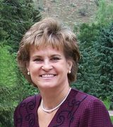 Cheryl Dingwell-Keckritz, Agent in Colorado Springs, CO