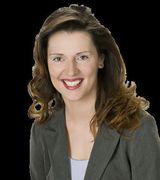 Nana Tennhardt, Real Estate Agent in Charlotte, NC