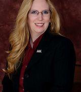 Melissa Stahl, Real Estate Pro in Melbourne, FL