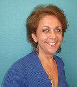 Rosa Souza, Agent in Manteca, CA